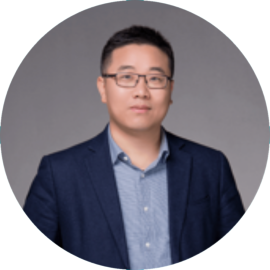 Feng He is the CEO of DeepBrain Chain. He was enrolled in a Ph.D. program at East China Normal University and Chinese Academy of Sciences. As an artificial intelligence expert, he holds the title of Innovation Character of the Shanghai computer industry. He started research on bitcoin and blockchain technology in 2014.