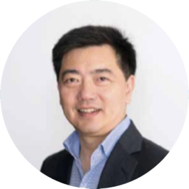 "As a ""deep tech"" investor he has led multiple successful investments in the area of IoT, artificial intelligence, augmented reality and Automotive in the last decade in Europe, US and China. Within RBVC, Hongquan is responsible for the search cluster ""automation and electrification"" which includes sensors, semiconductors, MEMS, electronics robotics and Autonomous & Cognitive systems. He has collected broad experiences in the automotive and electronic industries."