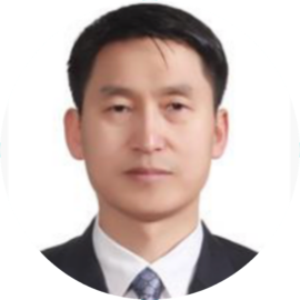 Kang-Hyun has served as the Professor in charge of Intelligent Systems Laboratory and vice dean of e-Vehicle Graduate Institute during 2007-2009 and continuously the vice dean of College of Engineering during 2009-2011 in University of Ulsan, Korea. He has been served as a director of many societies: ICROS (Institute of Control, Robotics and Systems, Korea), KMMS(Korean Multimedia Society), SICE(Society of Instrumentation and Control Engineers, Japan), as well as IEEE IES TC-HF(Human Factors Technical Committee) Chair. He is currently contributing himself as an editor for a few renowned international journals, such as IEEE IES TII (Trans. on Industrial Informatics), etc.