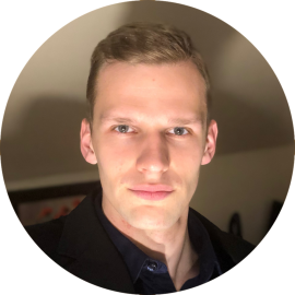 Tomasz has an experience in working on websites, creating marketing materials, videos and presenting. He has worked as consumer network builder for FM World, currently working hand-in-hand with customers of hospitality business. Studies Accounting and Finance. In project, he develops the Website and builds Investors relations on Telegram.