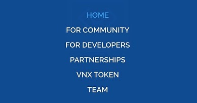 VisionX has officially released their new upgraded website! If you haven't checked it out go to visionx.org  With this upgrade our community members can now find new information on our company. More details on VisionX services and tools were added as well as a new page for our complete team. We included links to our other social media accounts, latest news, partnerships, token tracker and we plan to add plenty more features soon as our team works hard. $VNX  #VisionX  #aisolutions #big data #artificialintelligence  #aitech #industry40 #machinelearning  #crypto #cryptocurrency #cryptoassets #cryptoinvestor