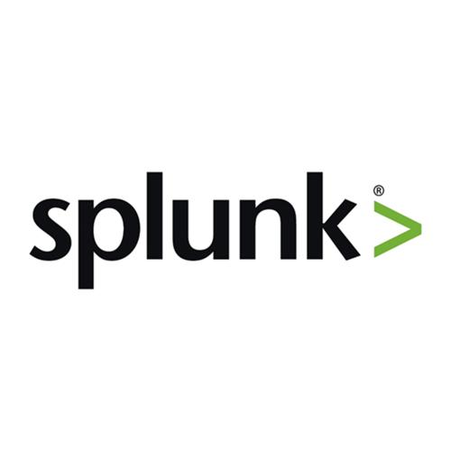 Splunk Logo.png