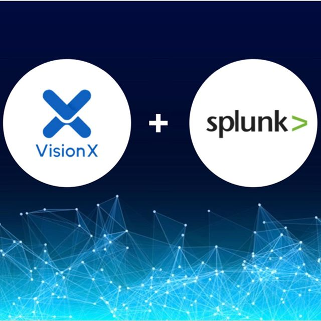 VisionX joins Splunk's Ecosystem as an Alliance Technology Partner! 🤝 On September 30th, VisionX was officially approved to join the Splunk TAP program. The Splunk Technology Alliance Partner program (TAP) enables a rapidly growing ecosystem around the Splunk platform to provide complementary solutions for joint customers. Splunk's Data-to-Everything platform is designed to enable customers to apply their data to every part of their operations, from questions to decisions to actions. VisionX has a unique opportunity to leverage the TAP program to help with big data, machine learning and AI. You can read more about it in our Medium page -  https://medium.com/@VisionXGlobal/visionx-joins-splunks-ecosystem-as-an-alliance-technology-partner-191c7e262e0 • •  #VisionX  #aisolutions #big data #artificialintelligence  #aitech #industry40 #machinelearning  #crypto #cryptocurrency #cryptoassets #cryptoinvestor