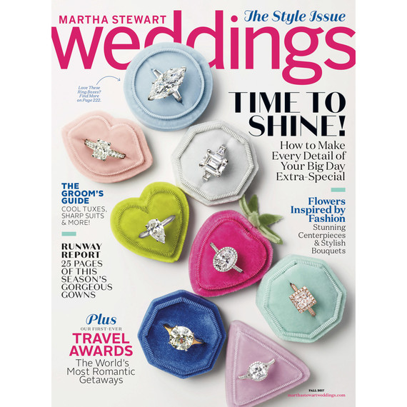 martha-stewart-weddings-fall-2017-cover-0817_sq.jpg