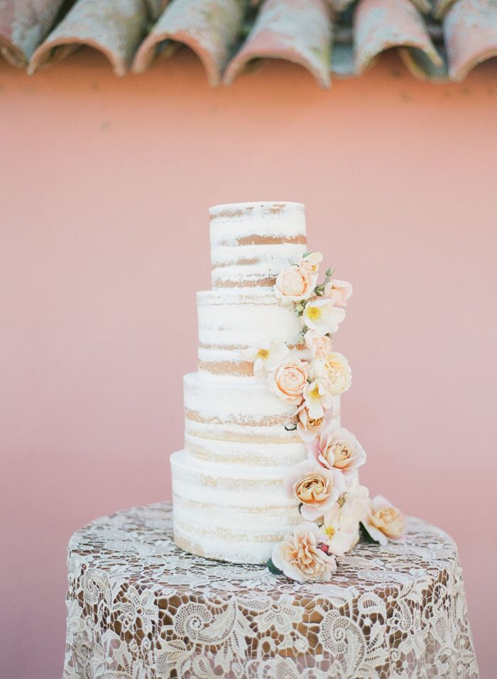 Semi-Naked-Wedding-Cake14.jpg