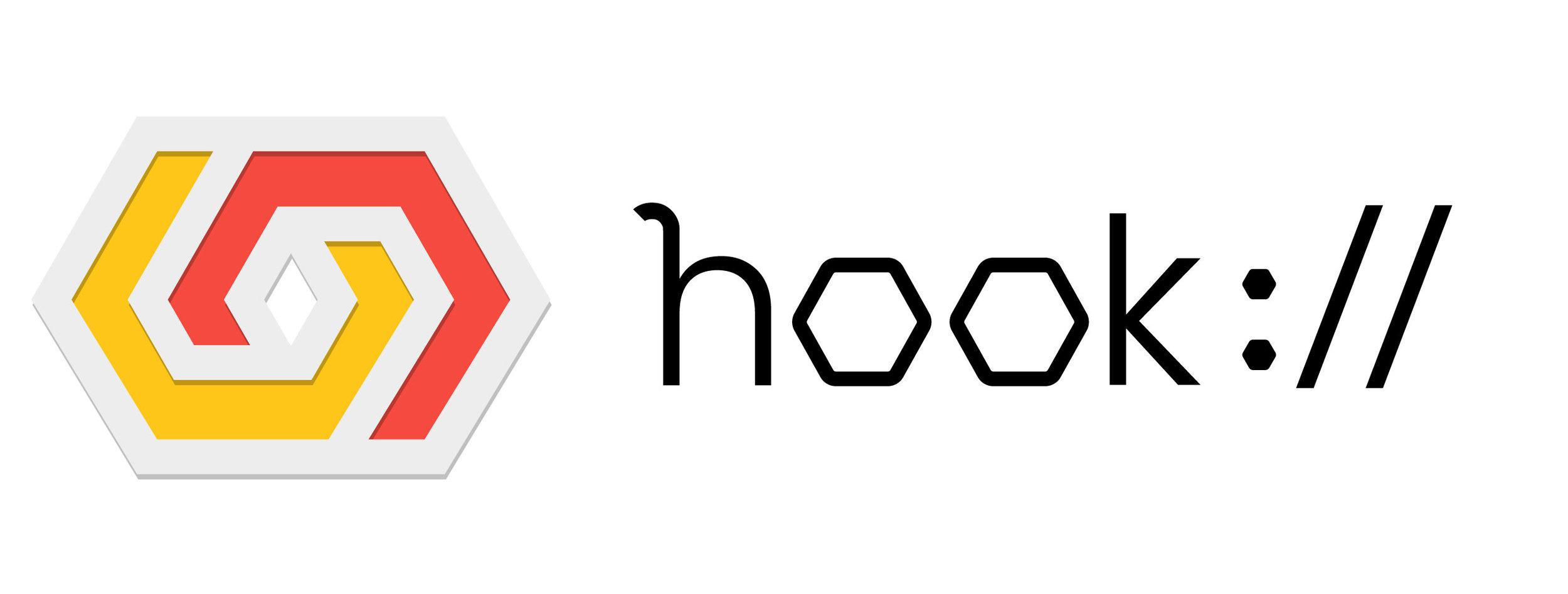 logo4-3.jpg