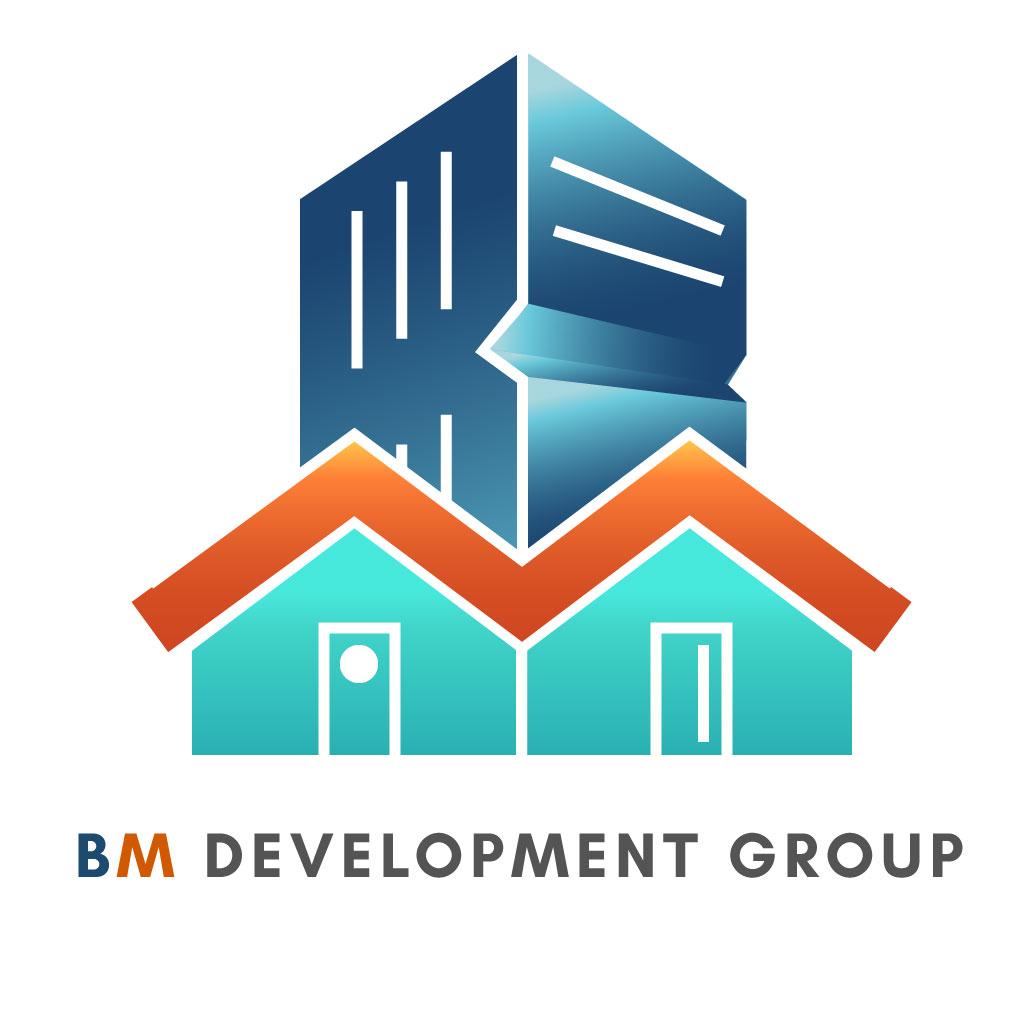 BMDEV-logo3.jpg