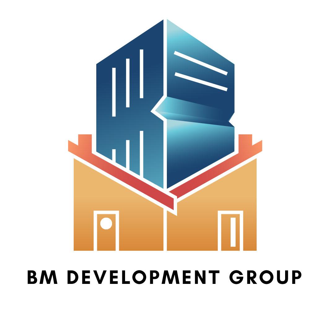 BMDEV-logo2.jpg