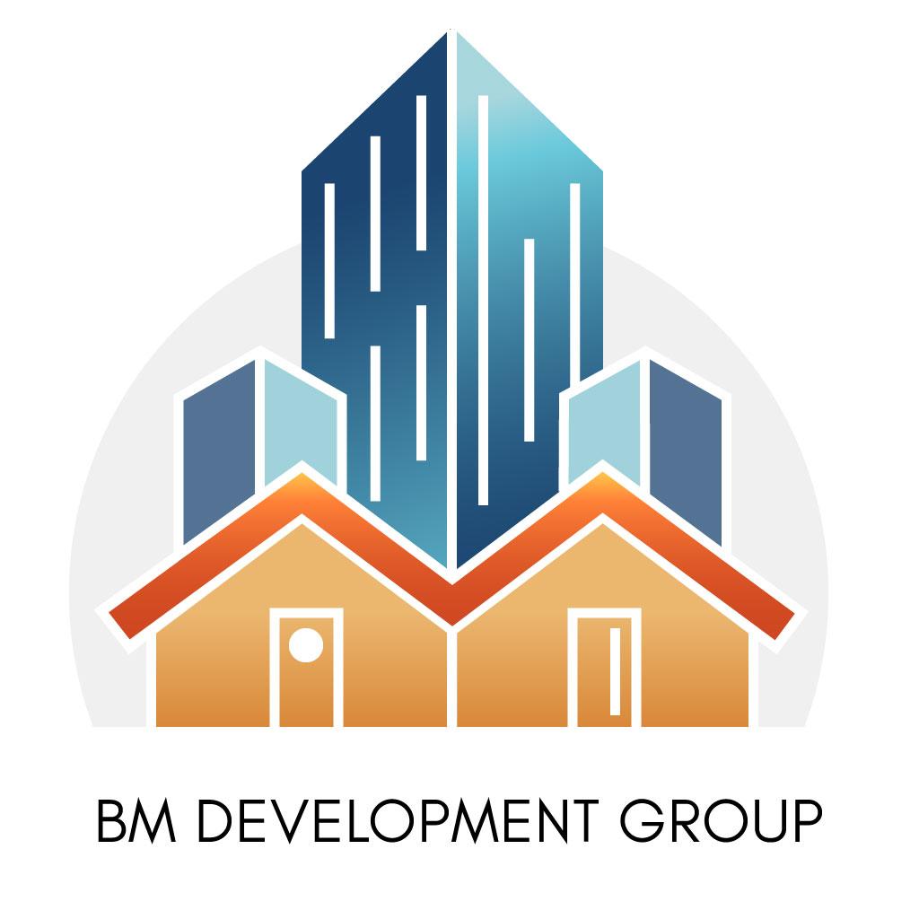 BMDEV-logo1.jpg