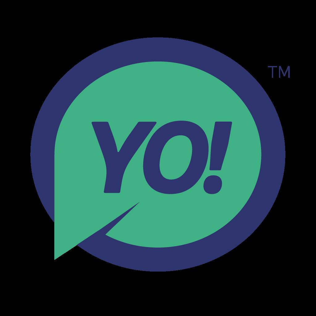Original YO! Brand