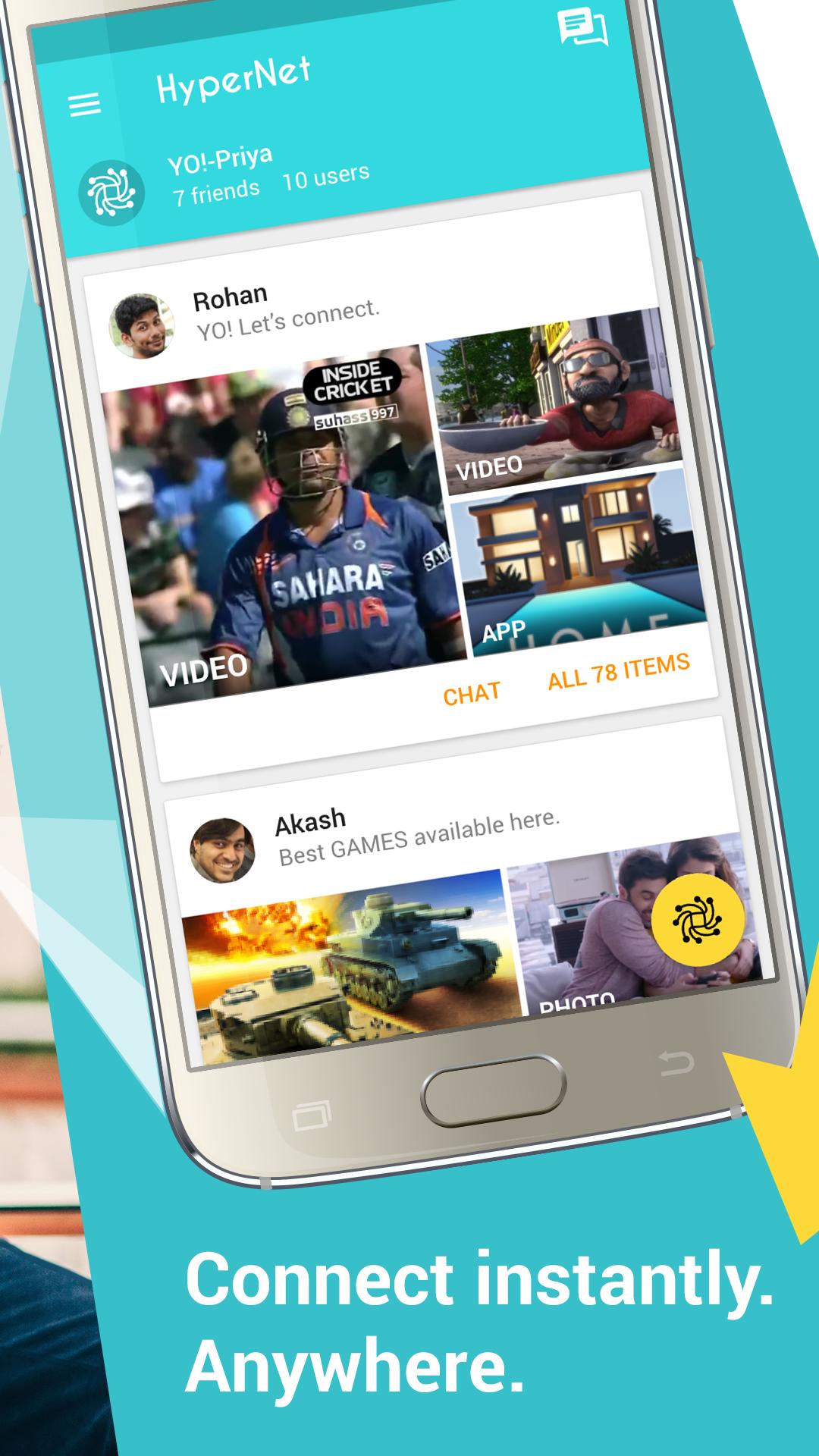 screenshots-background_PlayStore2-EN.png