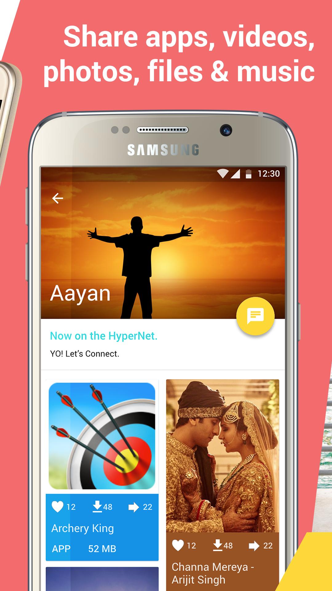 screenshots-background_PlayStore4-EN.png
