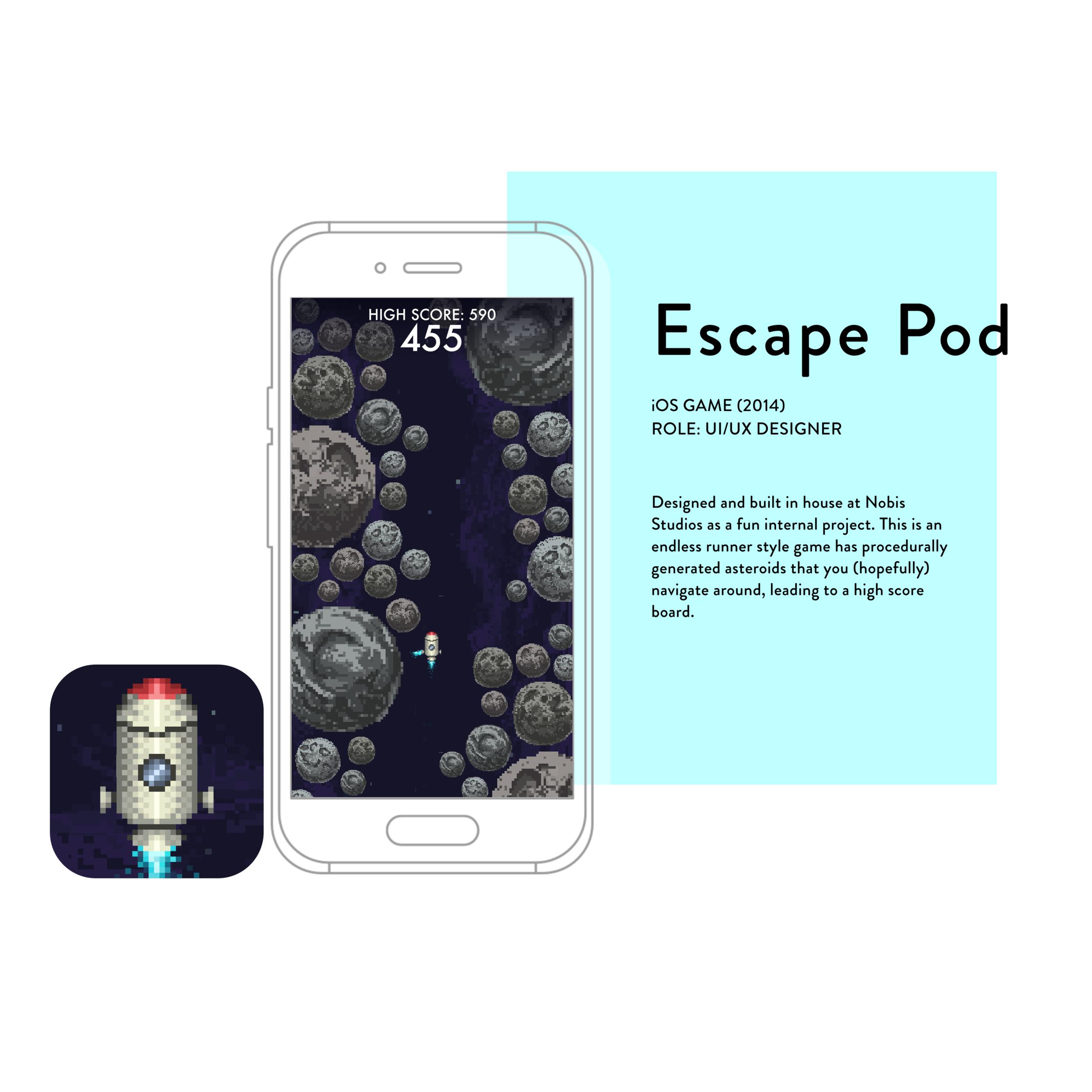 EscapePod@2x.png