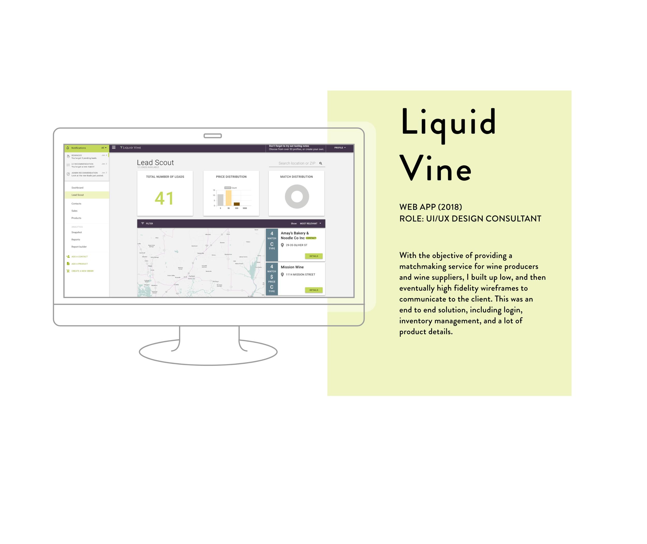 LiquidVine@2x.png