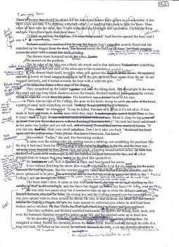page11-254x350.jpg