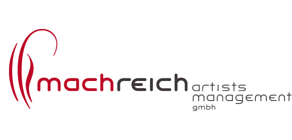machreich1.png