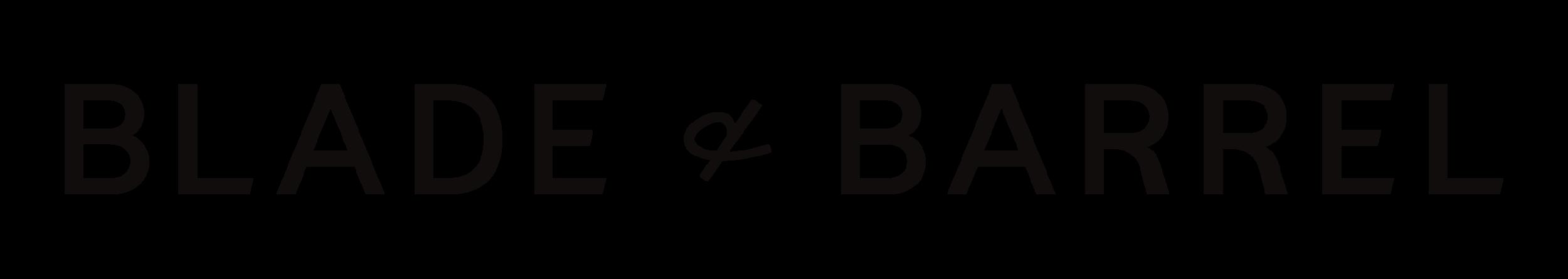Wordmark-RGB-Black.png