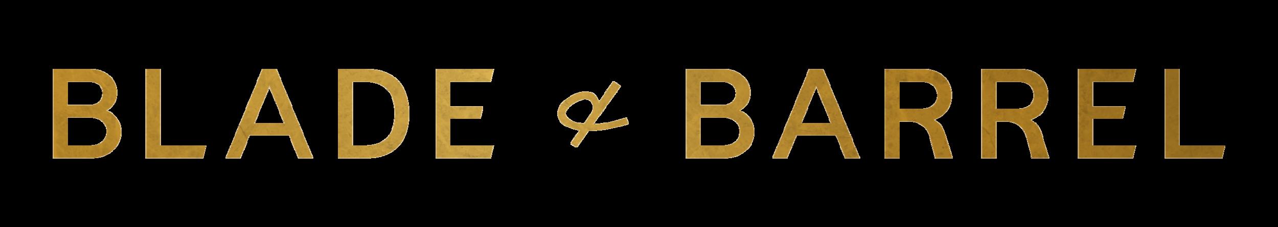 Wordmark-RGB-Gold.png