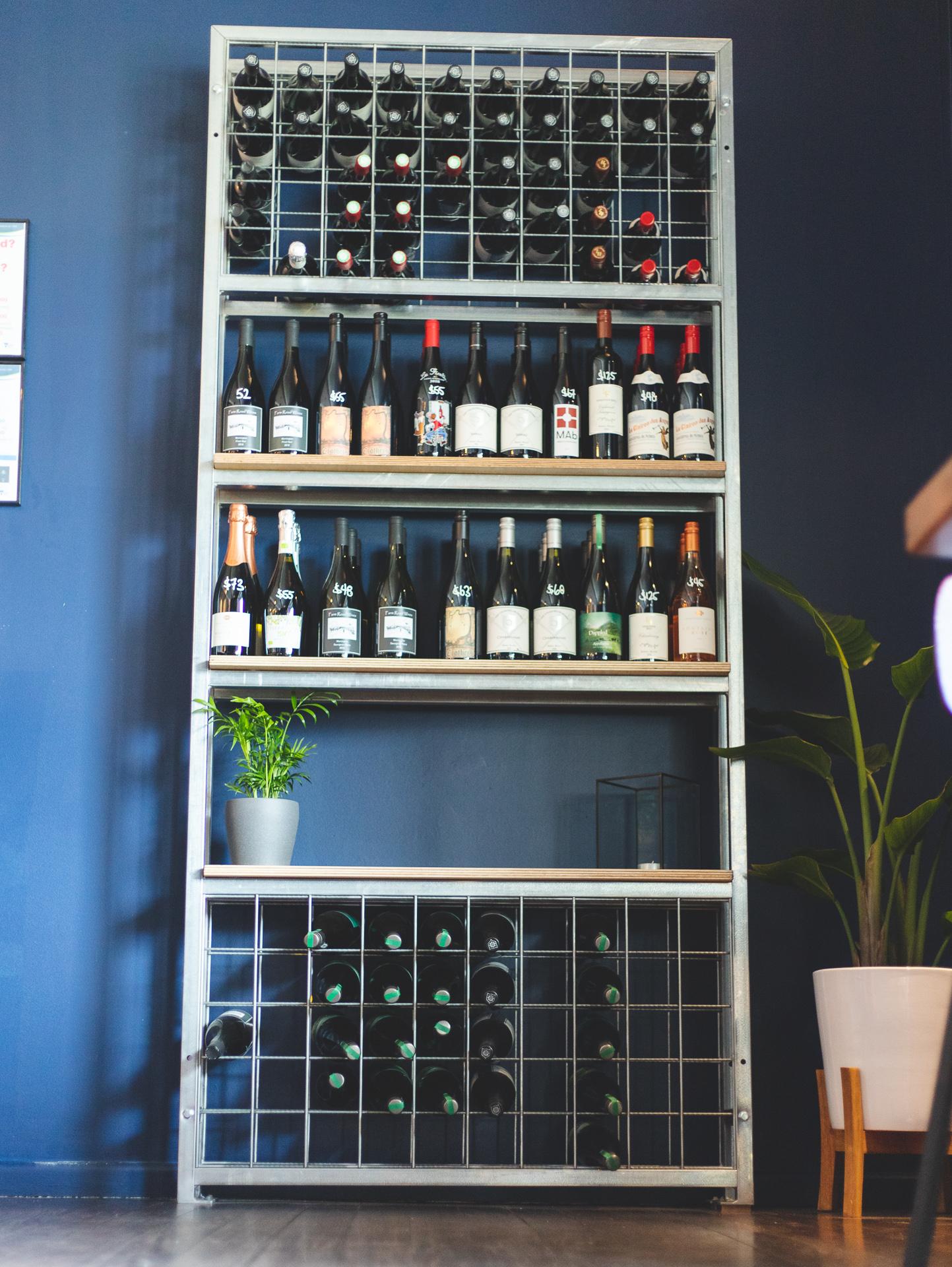 Melbourne Wine Bar00003.jpg