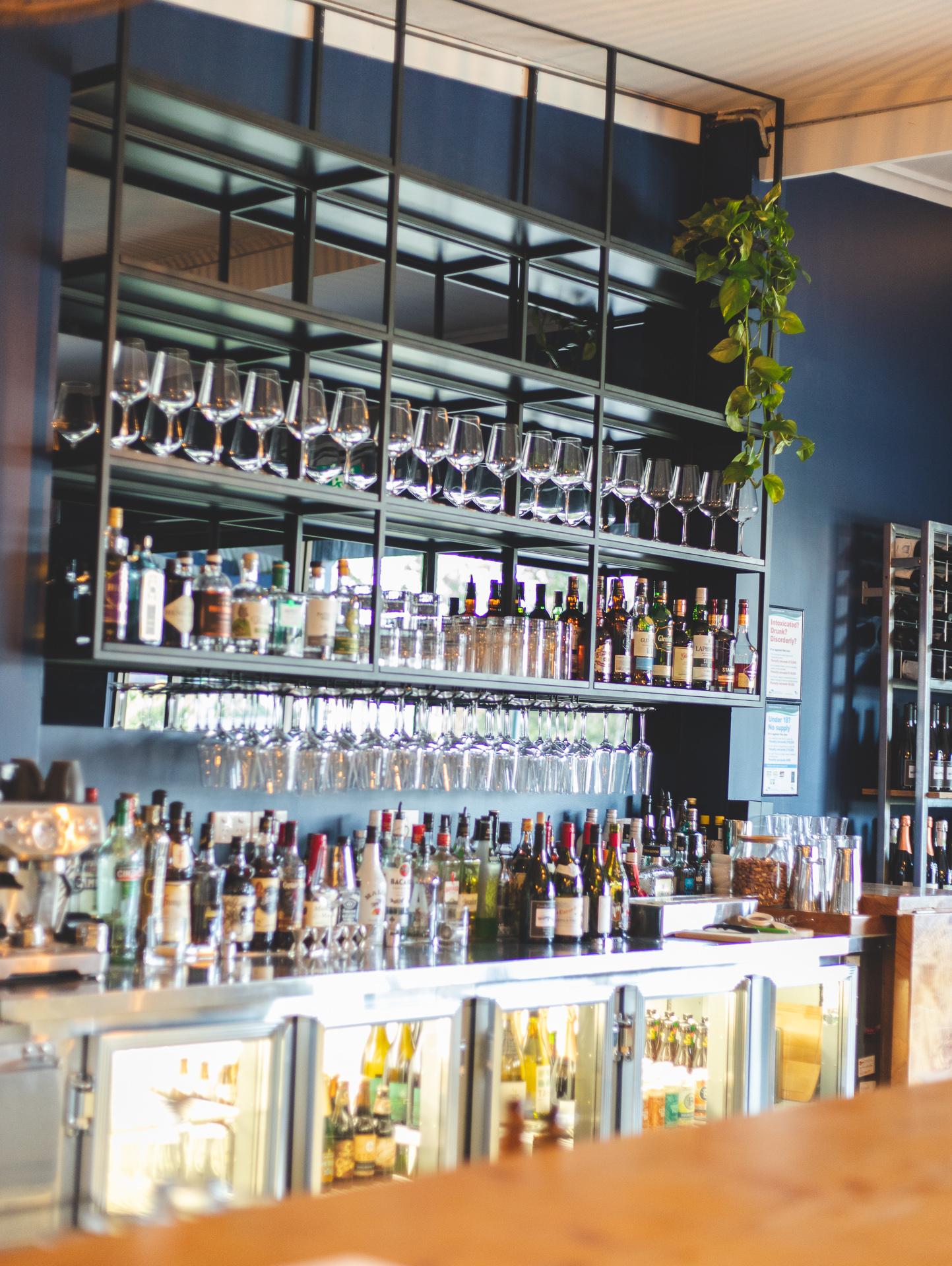 Melbourne Wine Bar00030.jpg