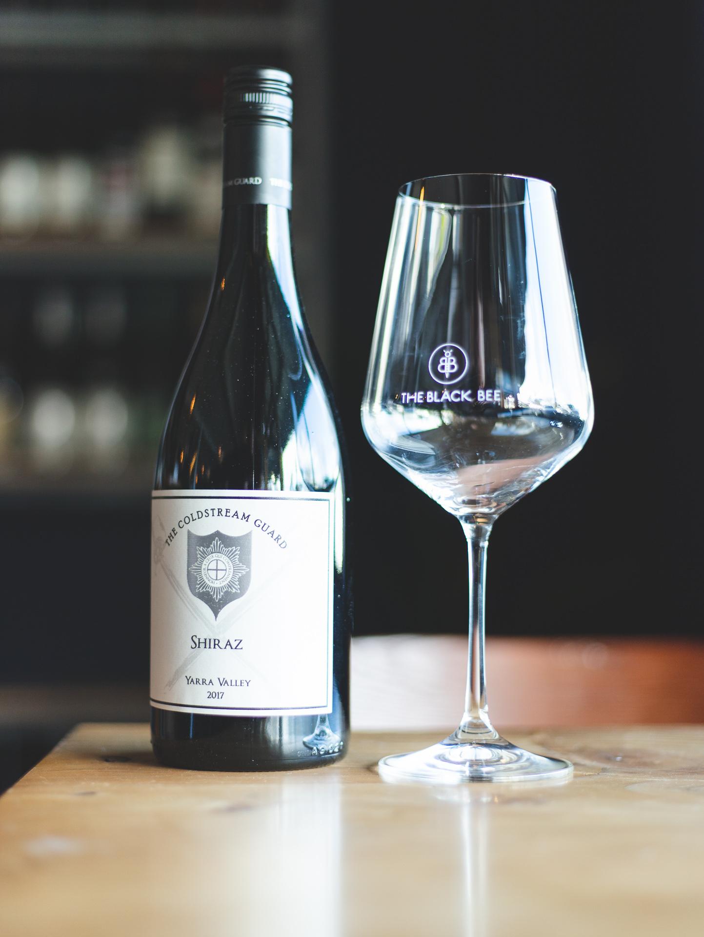 Melbourne Wine Bar00007.jpg