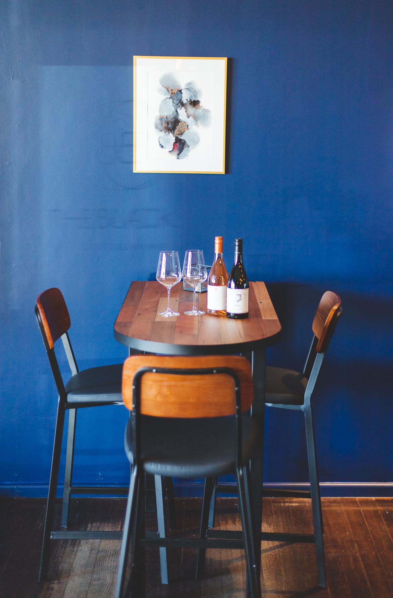 Melbourne Wine Bar00009.jpg