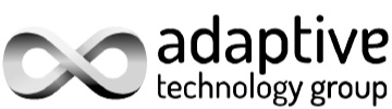 adaptive_technology_logo.jpg