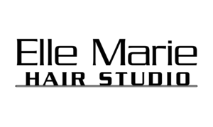 Elle_Marie_logo.png