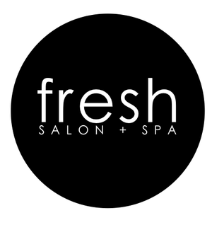 fresh_salon_logo.png