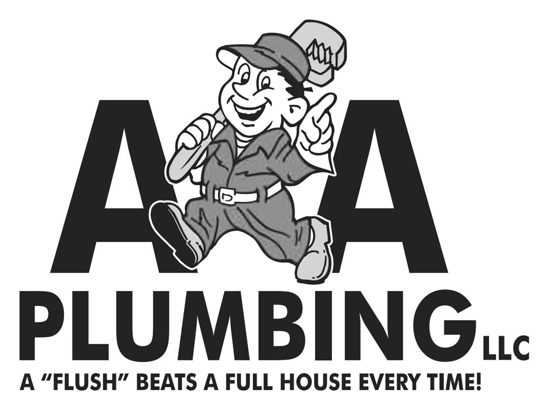 AA_Plumbing_Logo.jpg