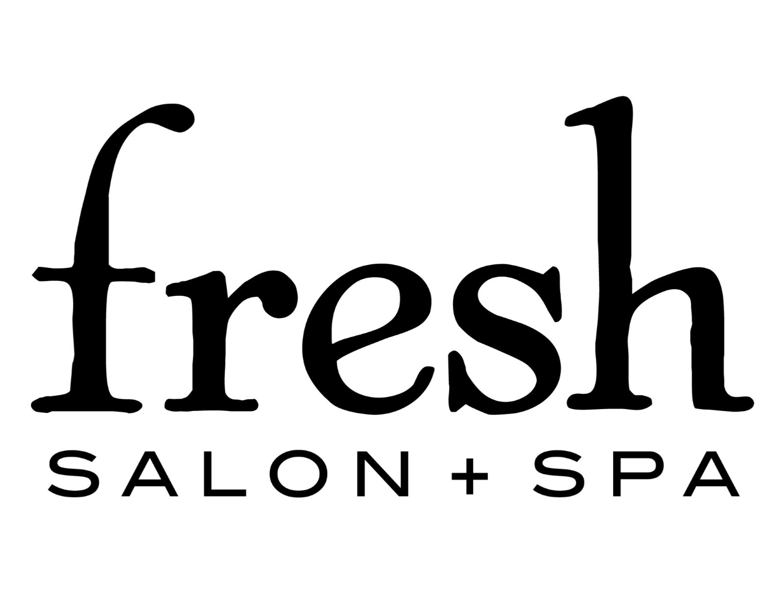 Fresh_Salon_logo_new.JPG