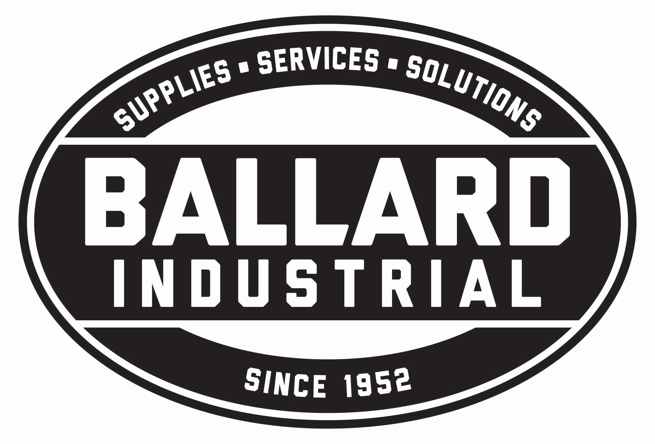Ballard_Industrial_Logo.jpg