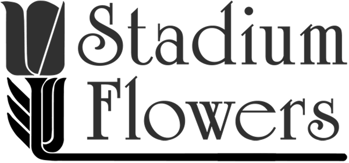 Stadium_Flowers_Logo.jpg