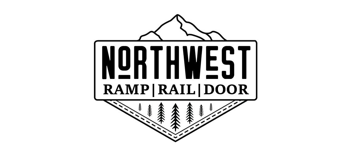NW_Rail_Doors_logo.jpg