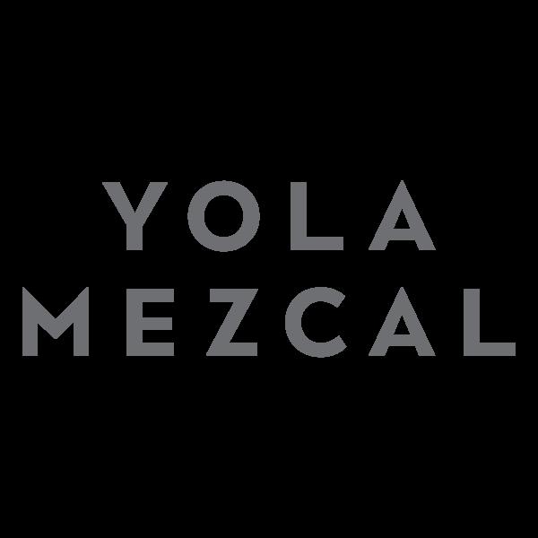 yola-mezcal.png