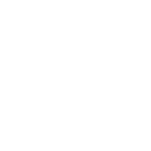 NYATEA_logo_white_1.png
