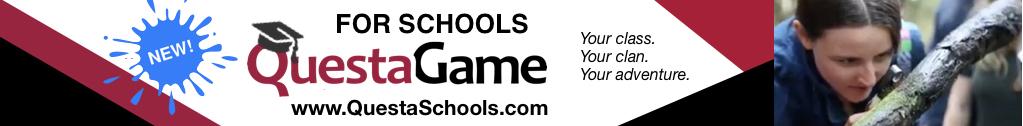 QuestaSchools Signature Logo.jpg