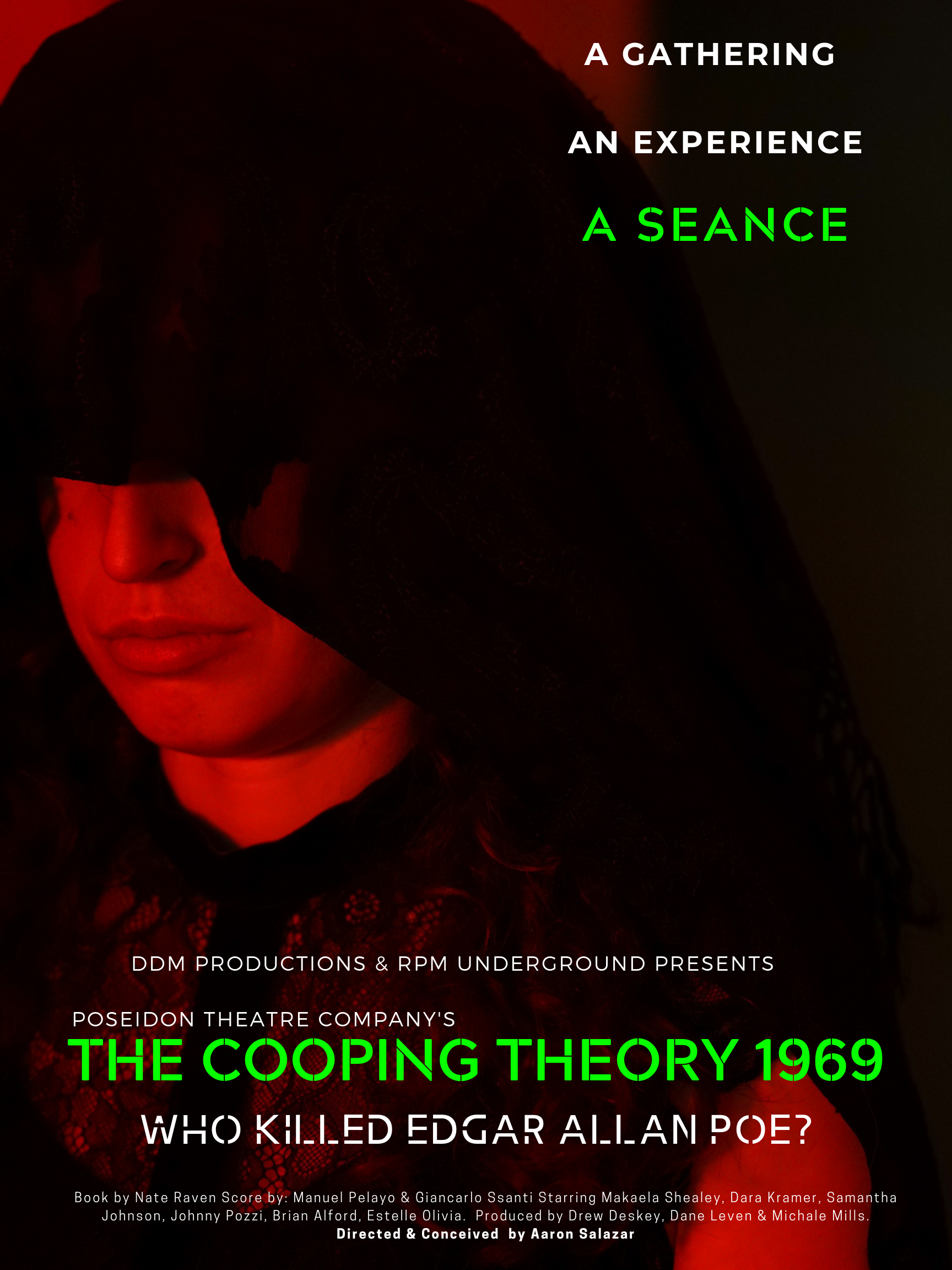 Poster Ideas_Seance .png