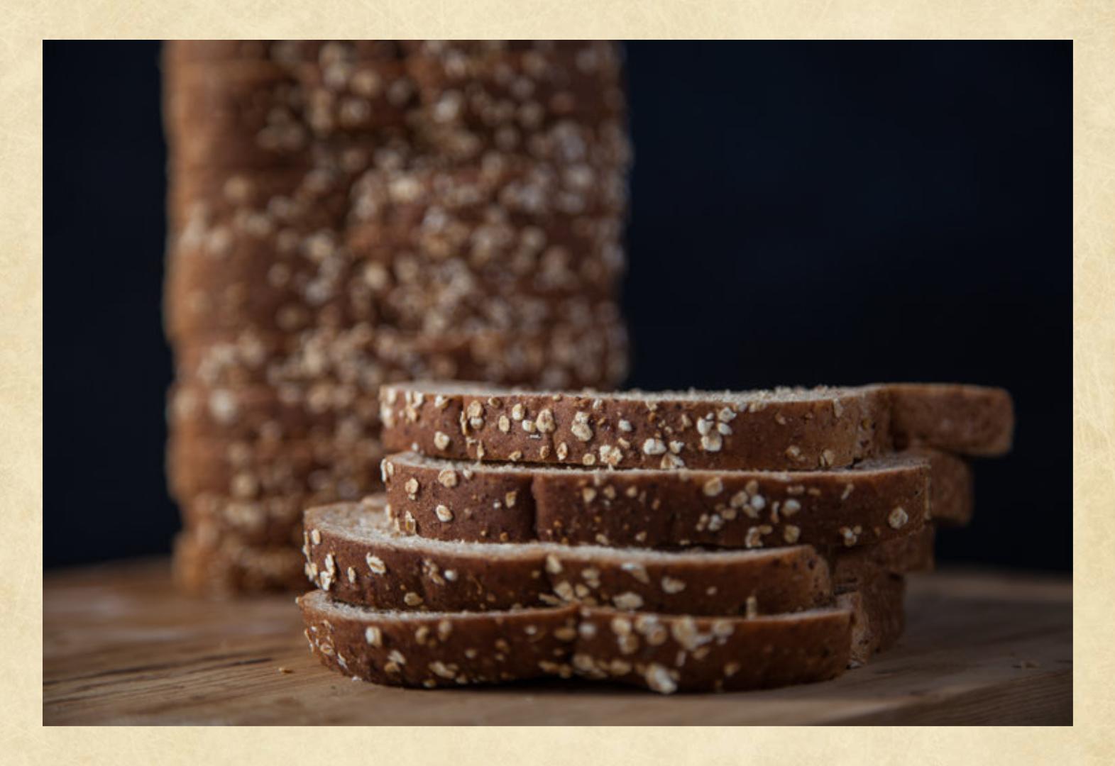 Koepplinger's Cracked Whole Grain