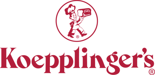 koepplingers.png