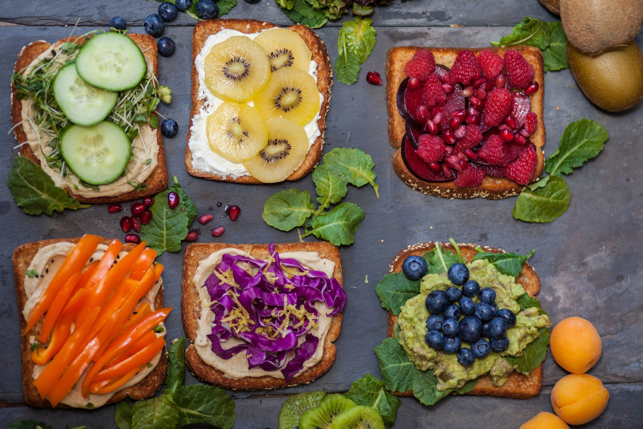 Summer+Veggie+Toast1.jpg