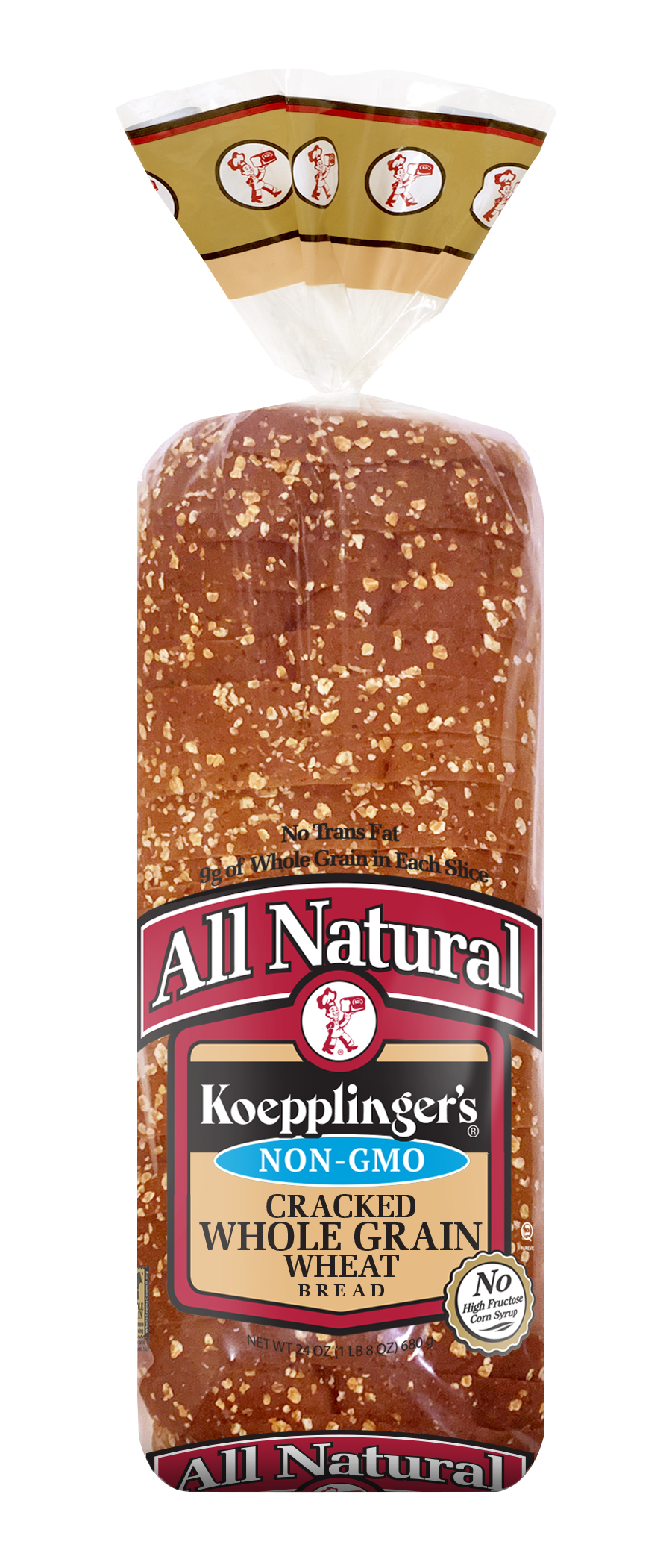 Koepplingers Cracked WG Wheat Bread_OutTRANS.png