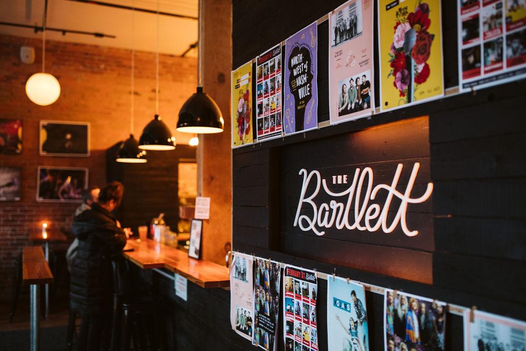 Vested_Bartlett-24.jpg