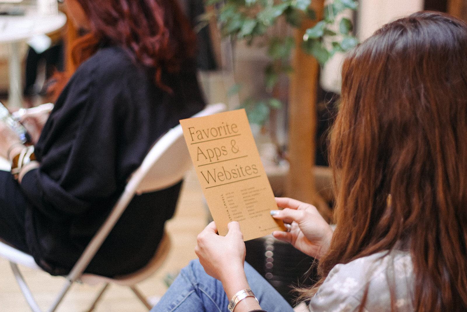 Photography-101-Workshop-Spokane-WA-Alycia-Lovell-Photography-She-Is-Vested-27.jpg