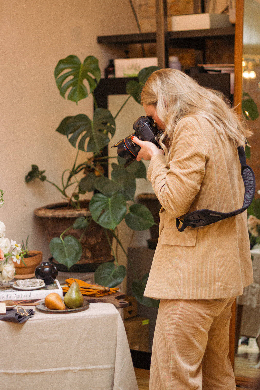 Photography-101-Workshop-Spokane-WA-Alycia-Lovell-Photography-She-Is-Vested-32.jpg