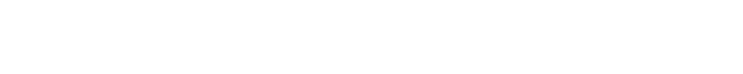 Remotestar_Consulting_Logo_Icon3.png