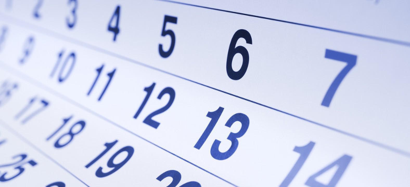 988076-calendar.jpg