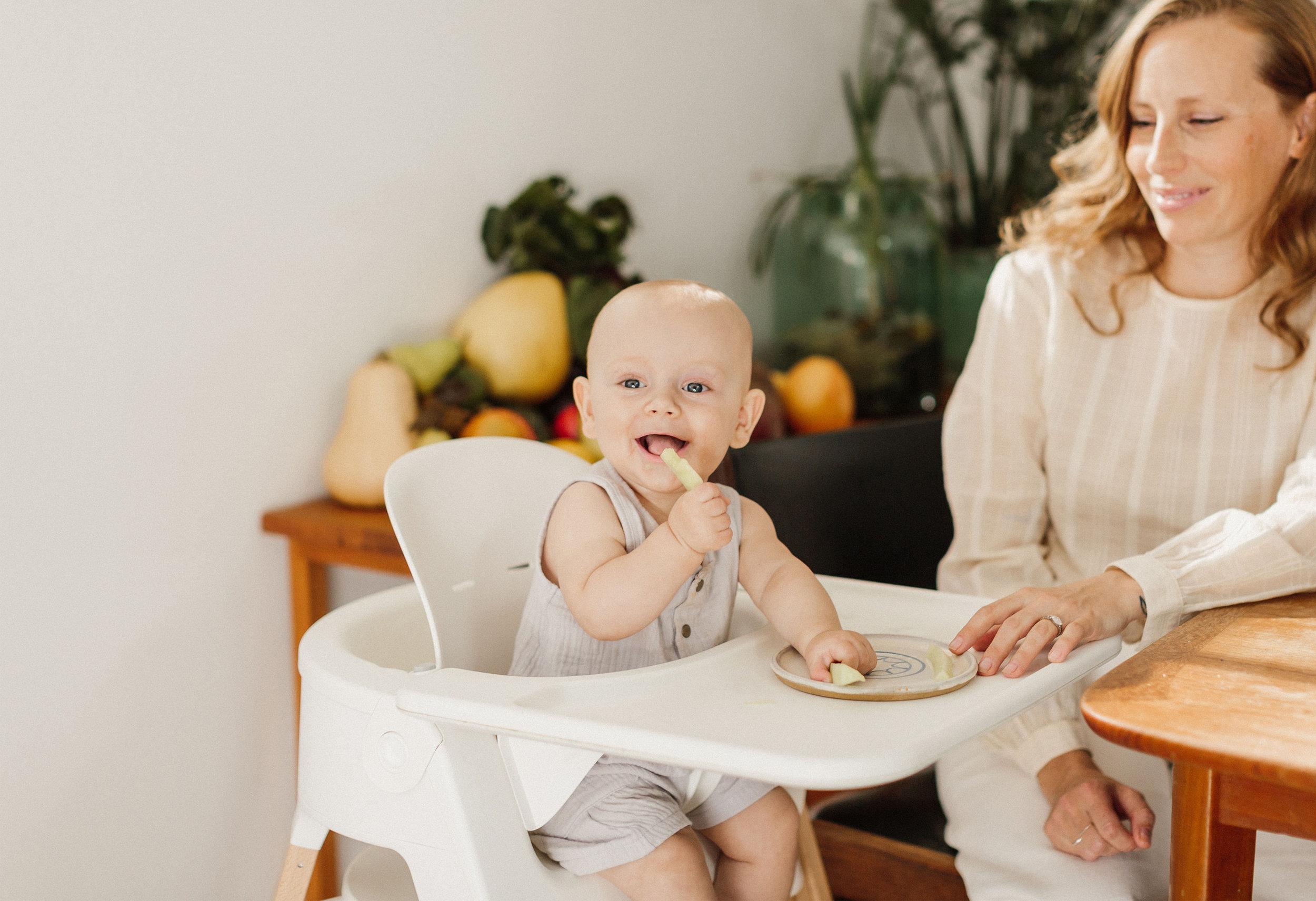 baby_nutrition.jpg