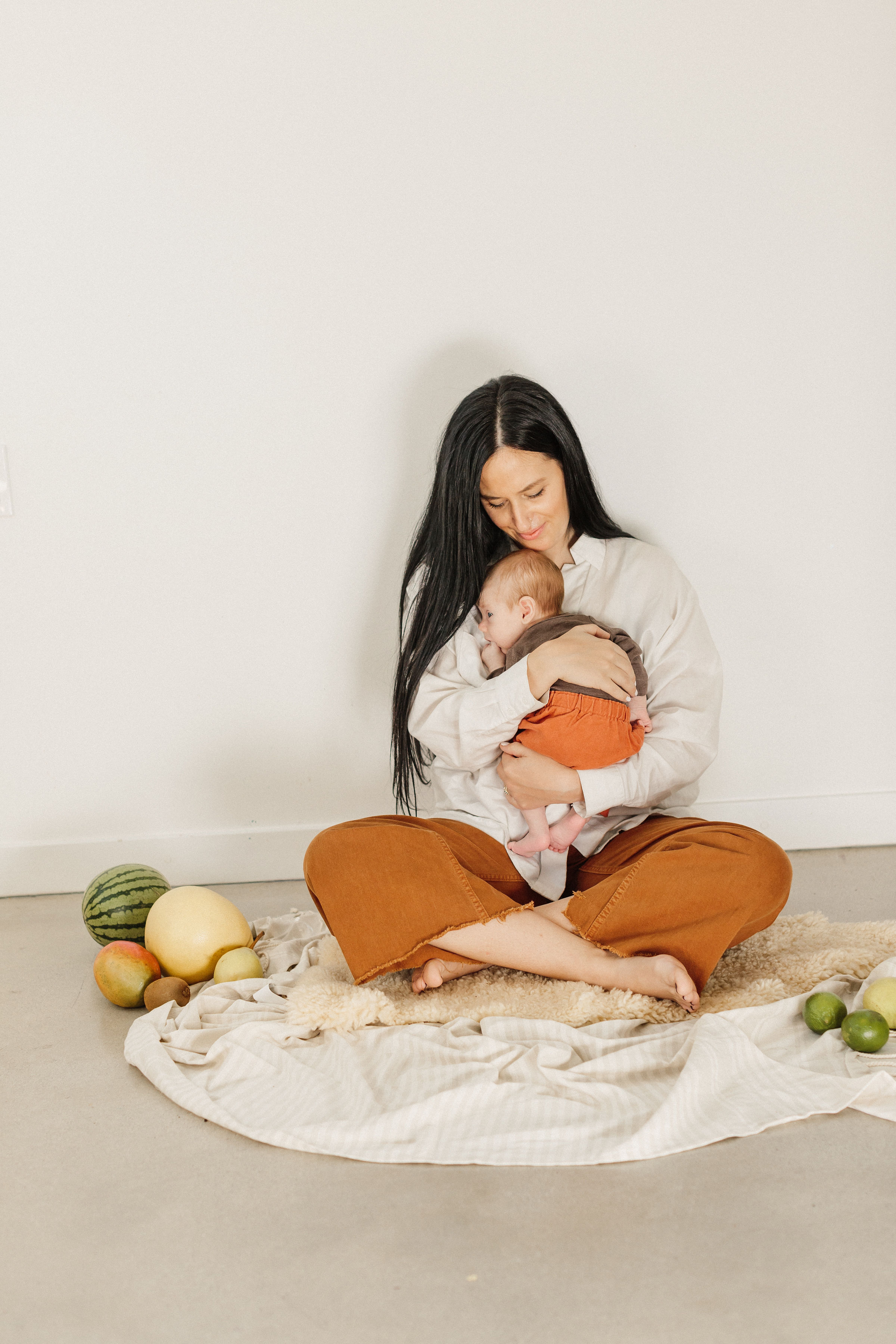 postpartum-mother-nutritionist-school.jpg