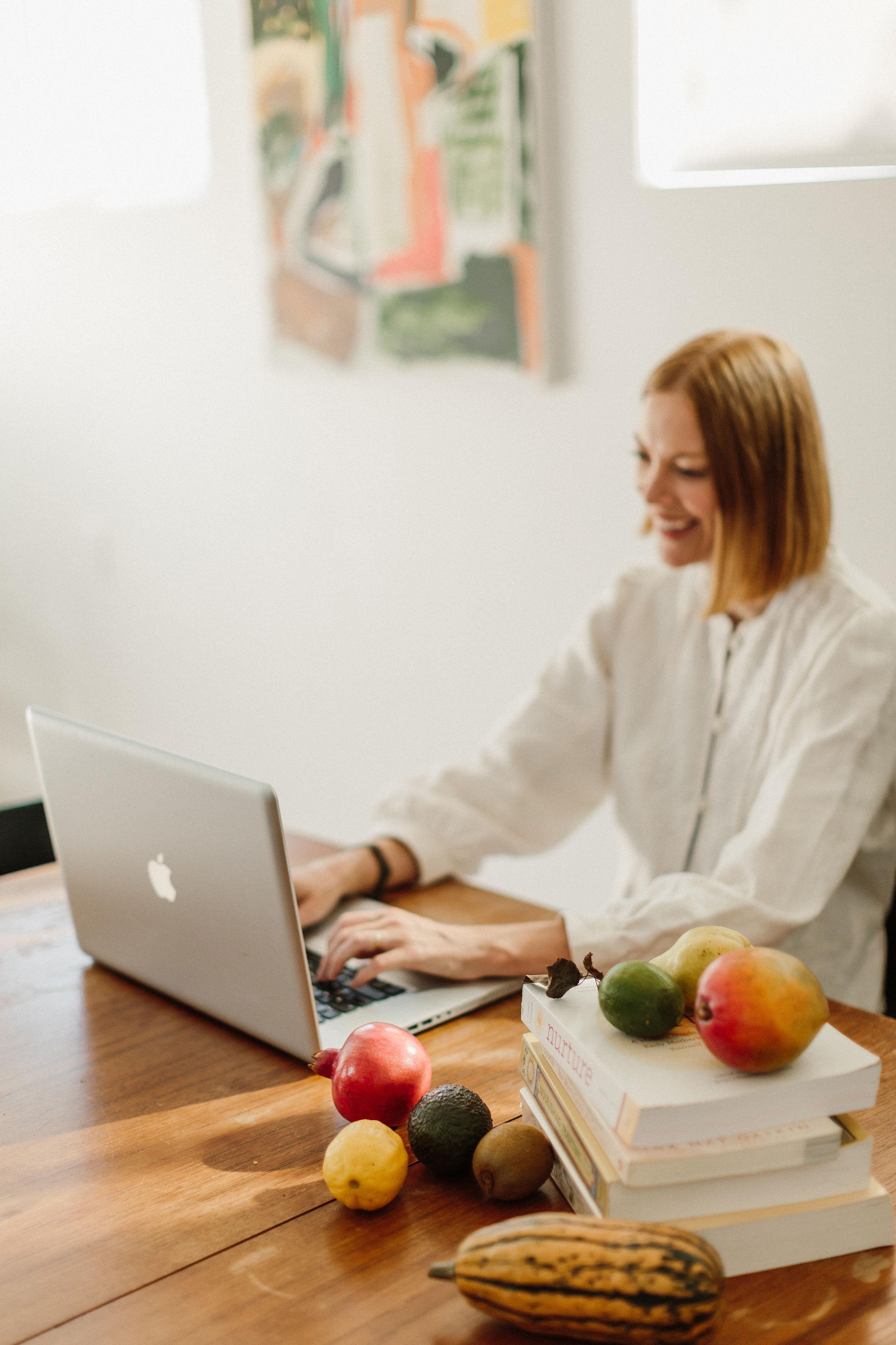 nutrition-school-online.jpg